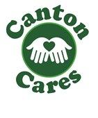 Canton Cares Fundraiser