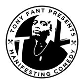 Manifesting Comedy