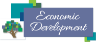 Canton Economic Development (small)