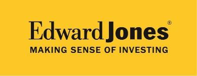 Rally on Ridge Sponsor Edward Jones  Opens in new window