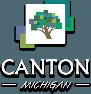 Canton Township, MI - Official Website