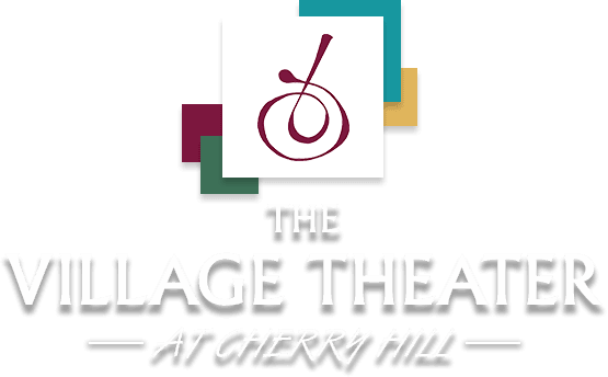 Village Theater homepage