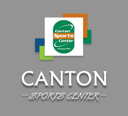 Canton Sports Center