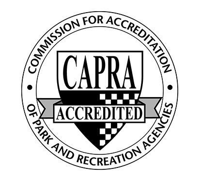 Canton Sports Center | Canton Township, MI - Official Website