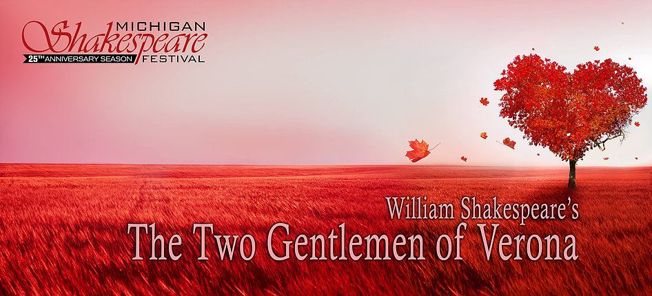 2019 August Two Gentlemen of Verona 311