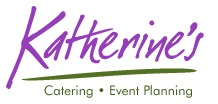 Katherine's Catering and Event Planning